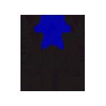 icon-certificaciones
